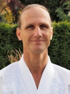Gerhard Söll, 2. Dan
